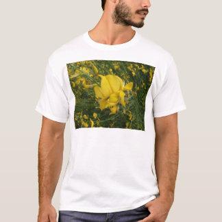 Yellow Vetchling T-Shirt