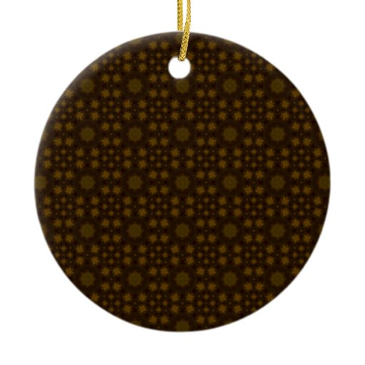 Top 10 Wooden Christmas Tree Ornament Patterns