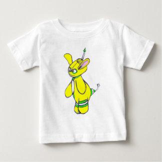 YellowFellow Tshirt