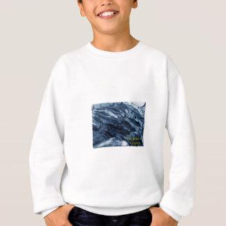 Yellowfin Tuna School Sweatshirt
