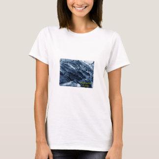 Yellowfin Tuna School T-Shirt