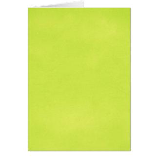 YELLOWISH GREEN TEMPLATE BACKGROUND TEXTURE WALLPA