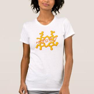 Yellowjap - Giappogiallo T-Shirt