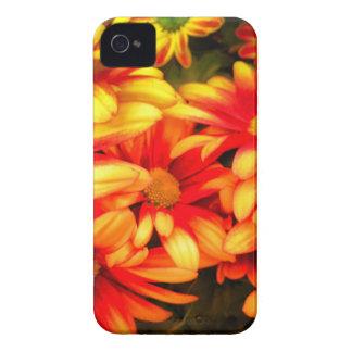 yellowred dream iPhone 4 Case-Mate case