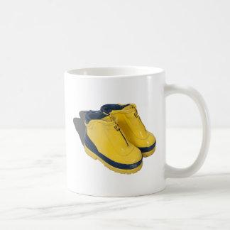 YellowRubberBoots042112.png Coffee Mug