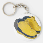 YellowRubberBoots042112.png Keychains
