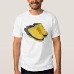 YellowRubberBoots042112.png Playera