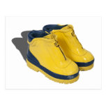 YellowRubberBoots042112.png Postal