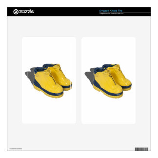 YellowRubberBoots042112.png Kindle Fire Skin