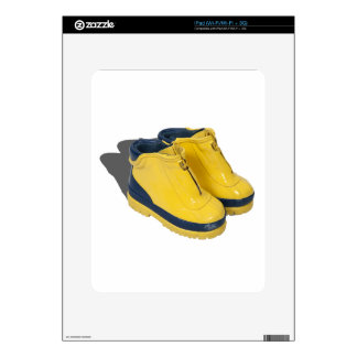 YellowRubberBoots042112.png Skins For The iPad
