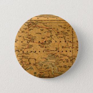 yellowstone1915 button