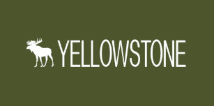 Moose business card holders zazzle yellowstone moose desk business card holder colourmoves