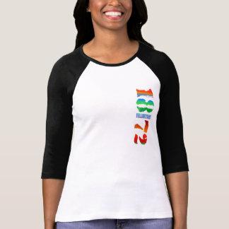 Yellowstone National Park - 1872 T-Shirt