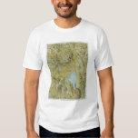 Yellowstone National Park 2 Shirts
