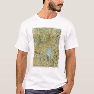 Yellowstone National Park 2 T-Shirt