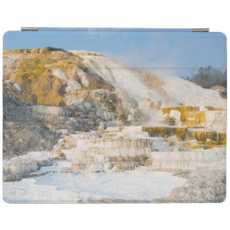 Yellowstone National Park iPad Cover
