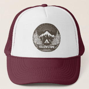 f8799d51e A Basin Hats & Caps | Zazzle