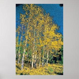 yellowtrees faa24 print