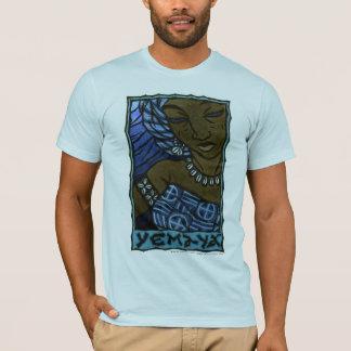 Yemaya American Apparel Tee Shirt