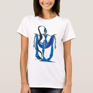 Yemaya Apparel T-Shirt