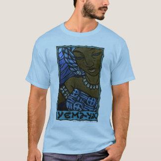 Yemaya Basic Tee Shirt