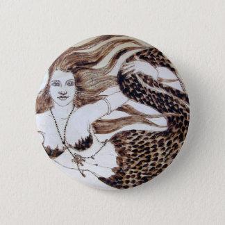 Yemaya_button pin