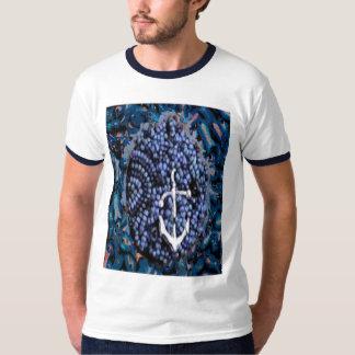 YEMAYA MACUTO T-Shirt