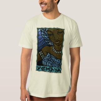 Yemaya Organic Tee Shirt