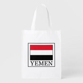 Yemen Bolsas Para La Compra