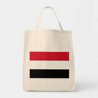 Yemen Bolsas De Mano