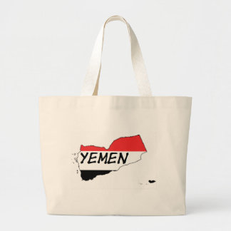 Yemen Bolsa