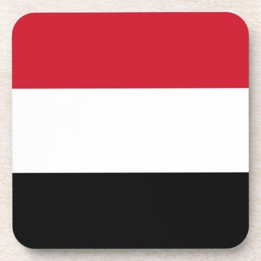 yemen coaster