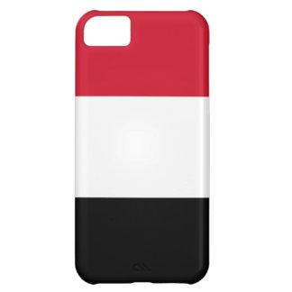 yemen cover for iPhone 5C