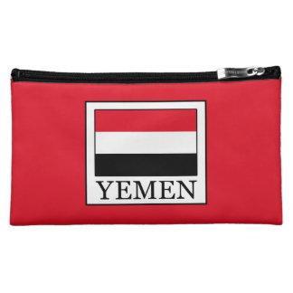 Yemen Makeup Bag