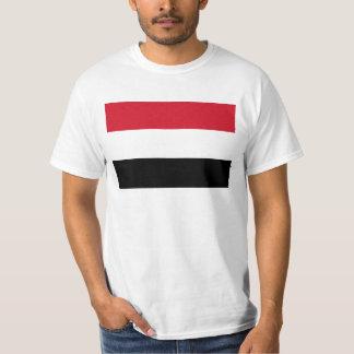 Yemen Shirt