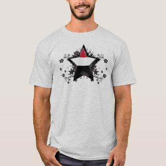 Yemen Star T-Shirt