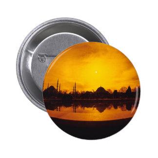Yeni Valide Mosque Button