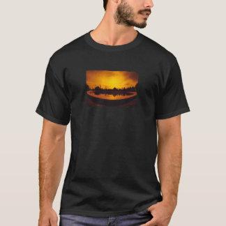 Yeni Valide Mosque T-Shirt