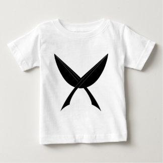 Yeoman Rating Baby T-Shirt