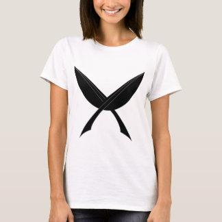 Yeoman Rating T-Shirt