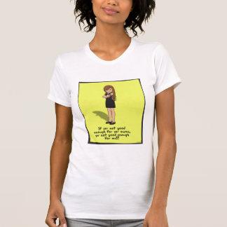 yer mama T-Shirt