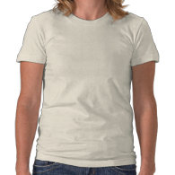 YERTSHERTgreen Shirt