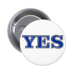 YES BUTTONS