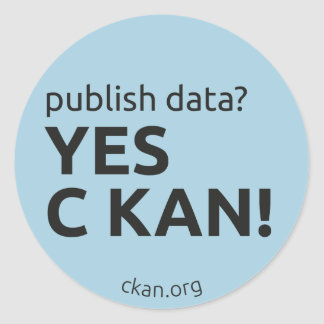 Yes C KAN Stickers (publish data)