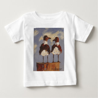 Yes Dear Baby T-Shirt