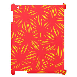 Yes Elegant Principled Decisive Cover For The iPad 2 3 4