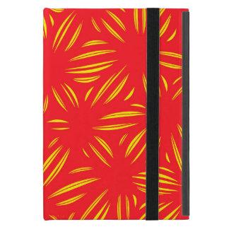 Yes Elegant Principled Decisive iPad Mini Case