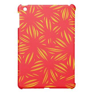 Yes Elegant Principled Decisive iPad Mini Cover