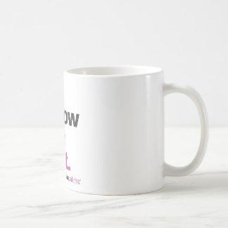 Yes I Know That I Am Right Coffee Mug