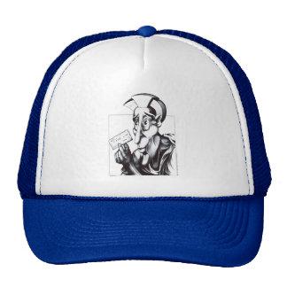 Yes, I Like Like You Trucker Hat